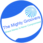 The Mighty Groovers